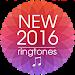 Download New & Popular Ringtones 2016 1.2.4 APK