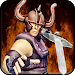 Download Gladiators WWE Medieval Arena Fighting 4.1 APK