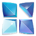 Download Next Launcher 3D Shell  APK