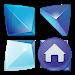 Download Next Launcher Patch 1.2 APK