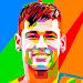 Download Neymar Jr Experience - train with Neymar Jr 3.0 APK