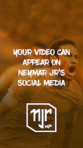 Download Neymar Jr Experience - train with Neymar Jr 2.9 APK