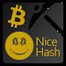 Download NiceHash Mining Pool Monitor 1.6.3 APK
