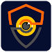 Download Night Filter – Blue Light Filter for Eye care 1.2.6.1 APK