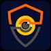Night Filter – Blue Light Filter for Eye care