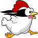 Download Ninja Chicken 1.8.6 APK