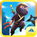 Download Ninja Dashing 1.2.1 APK