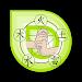 Download Ninja Hand Seals Puzzles 1.0 APK