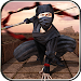 Download Ninja Warrior Survival Fight 1.0.6 APK