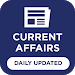 Download Current Affairs & Daily General Knowledge Quiz 1.9.4 APK