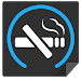 Download No smoking 1.4.1 APK