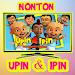 Download Nonton Upin Ipin 1.0.0 APK