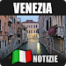 Download Notizie di Venezia 6.2 APK