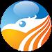 Download NusaTrip : Flight & Hotel - Travel Booking deals 1.0.1584 APK