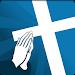 Download Orações Católicas e Liturgia Diária 1.0.20 APK