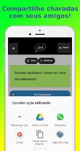 Download O que é, o que é? Charadas e Advinhas 2.12 APK