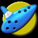 Download Ocarina of Time 1.9 APK