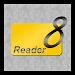 Download Octopus Reader 1.1 APK