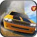Download Off Road Extreme Car Driving 1.2 APK