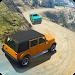 Download Off-road Driving Simulator 1.0.0 APK