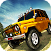 Download OffRoad 4x4 Jeep Hill Driving 1.0 APK