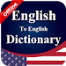 Download Offline English Dictionary 1.0.4 APK