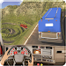 Download Offroad Bus Simulator 2017 Hill Driving 1.0 APK