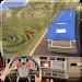Download Offroad Bus Simulator 2017 Hill Driving 1.0 APK