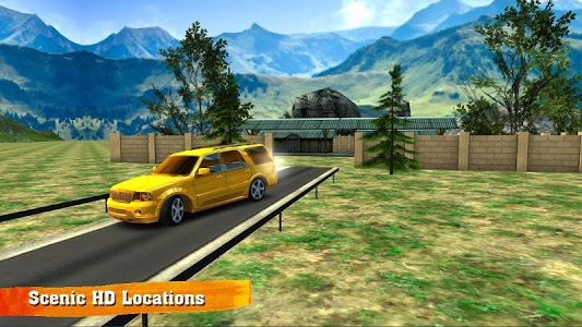 Download Offroad Car Drive 1.8 APK