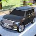 Download Offroad Car QX 1.5 APK