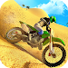 Download Offroad Moto Bike Hill Rider 1.1 APK