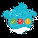 Download Okyanus Test 1 APK