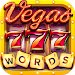 Download Vegas Downtown Slots™ - Slot Machines & Word Games 3.97 APK