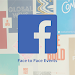 Download Facebook Face to Face Events 1.5 APK