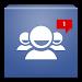 Download Online Notifier For Facebook 4.1 APK