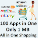 Download Online Shopping App - Best All in One Shopping App 12.0 APK