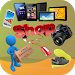 Download Online Shopping & Classifieds 1.7 APK