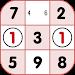 Download Online Sudoku 1.0.4 APK