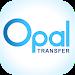 Download Money Transfer App 1.7.130.0 APK