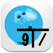 Download Open Bowling Score Tracker 1.4 APK