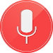Download Open Mic+ for Google Now 5.5.1 APK
