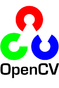screenshot of OpenCV Manager version 3.00