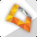 Download OptumRx 2.14.0 APK