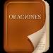 Download Oraciones en Español 4.10 APK