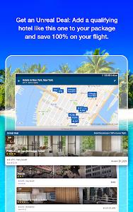 Download Orbitz - Hotels, Flights & Package Deals  APK