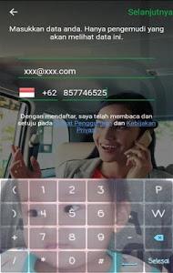 Download Order Grab 1.0 APK