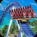 Download Orlando's Theme Park Coaster 1.0 APK