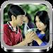 Download Ost Mermaid in Love 2 Lengkap 1.0 APK