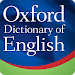 Download Oxford Dictionary of English : Free 10.0.410 APK