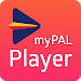 Download myPAL Player 3.1.22.3 (3.8.19.3) APK